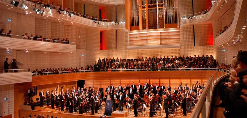 Concert_Hall.jpg